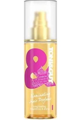 Tonı&Guy Işıltı Veren Saç Parfümü 125 Ml