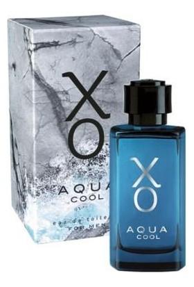 Xo Aqua Cool Bay Parfüm 100 Ml