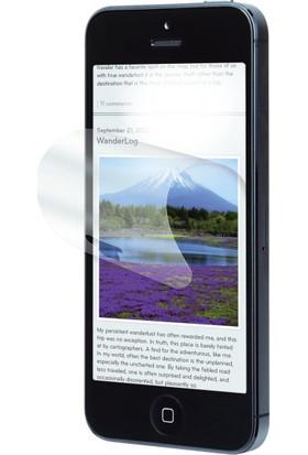 Super Secret iPhone 7 Anti Glare Yansıma Önleyici