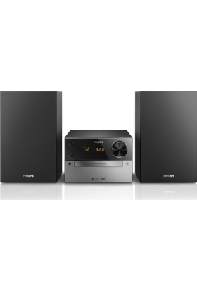 Philips BTM2335/12 Mikro Müzik Sistemi