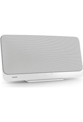 Philips BTM2460W/12 Bluetooth Hi-Fi Mikro Müzik Sistemi