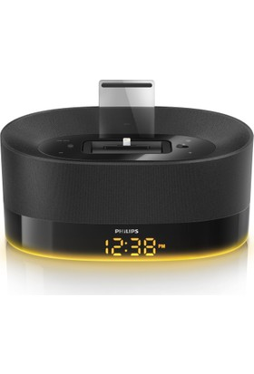 Philips DS1600 Docking Station