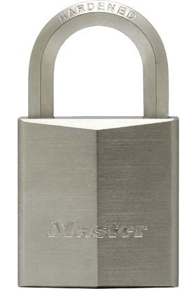 Master Lock Nikel Kaplama Marin Asma Kilit 40 mm 1145PEURD