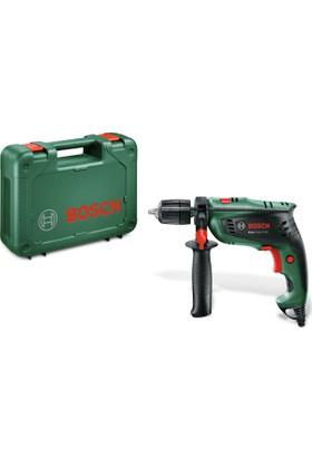 Bosch EasyImpact 550 Darbeli Matkap 550W
