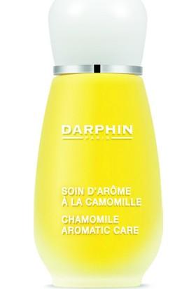 Darphin Organic Chamomile Hassas Ciltler İçin Yatıştırıcı Aromatik Bakım