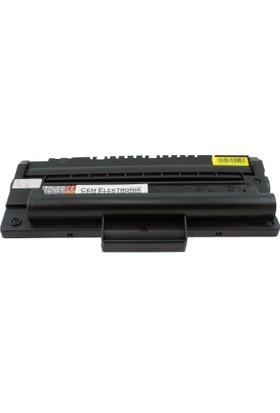 Tonerce Xerox 3119