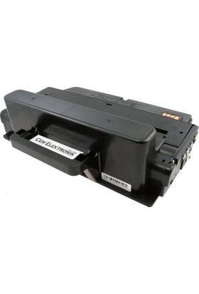 Tonerce Samsung Mlt-D205E (10K)