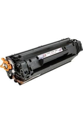 Tonerce Hp Ce285A;Cb435A;Cb436A (1500 K)