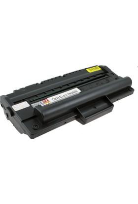 Tonerce Xerox Pe16