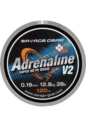 Savage Gear Panic Popper 105 10 5 cm 22G Sardine