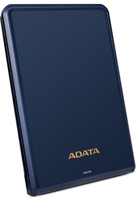 "Adata HV620S 1TB 2.5"" USB 3.1 Mavi Taşınabilir Disk AHV620S-1TU3-CBL"