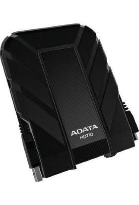 "Adata HD710 2TB 2.5"" USB 3.0 Siyah Taşınabilir Disk AHD710-2TU3-CBK"
