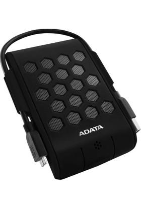 ADATA HD720 2TB 2.5'' USB 3.0 Suya Darbeye Dayanıklı Taşınabilir Disk ( AHD720-2TU3-CBK )