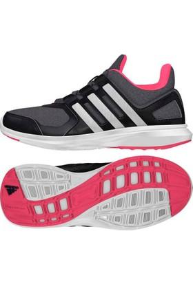 Adidas Hyperfast Çocuk Spor Ayakkabı S82596