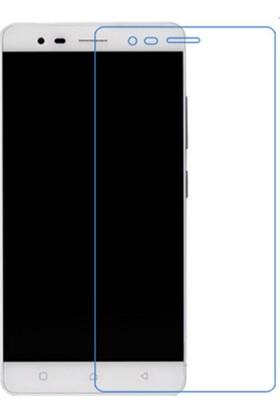 Case 4U Lenovo K5 Note Cam Ekran Koruyucu