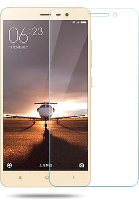 Case 4U Xiaomi Redmi Note 3 Cam Ekran Koruyucu