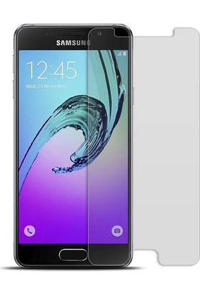 Case 4U Samsung Galaxy J7 Prime Nano Cam / Nano Glass Kırılmaya Dayanıklı Ekran Koruyucu