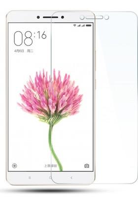 Case 4U Xiaomi Mi Max Nano Cam / Nano Glass Kırılmaya Dayanıklı Ekran Koruyucu