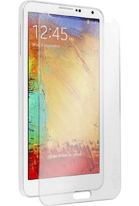 Case 4U Samsung Galaxy Note 3 Nano Glass Ekran Koruyucu