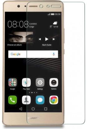 Case 4U Huawei Gr5 Cam Ekran Koruyucu