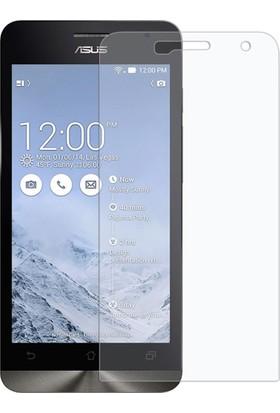 Case 4U Asus Zenfone 6 Cam Ekran Koruyucu