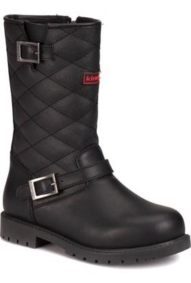 Kinetix Karen Çocuk Çizme A1318967