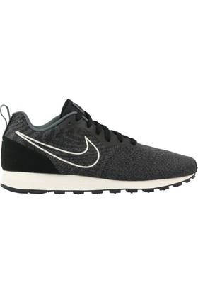 Nike Md Runner 2 Eng Mesh Erkek Spor Ayakkabı 916774-002