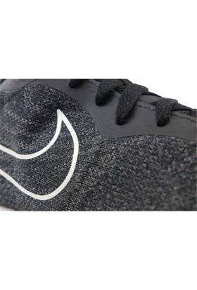 c01393429a ... Nike Md Runner 2 Eng Mesh Erkek Spor Ayakkabı 916774-002 ...