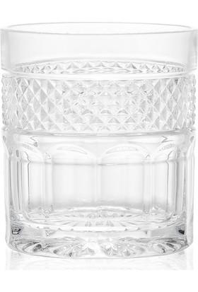 Madame Coco Laurent 6 Lı Meşrubat Bardağı Küçük