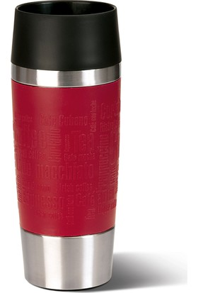 Emsa Travel Mug 0.36L Sunset