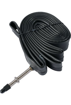 Cst İç Lastik 700 X 25-32 İğne Sibop 48mm Siyah