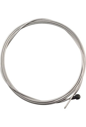 Jagwire Fren Teli Elite Ultra Slick 1700mm Naturel
