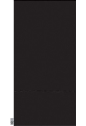 OXC Snug Thermal Boyunluk Çok Amaçlı Siyah UNISIZE