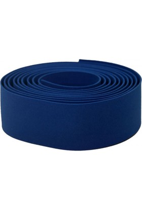 Pro Smart Silicone Gidon Bandı Mavi