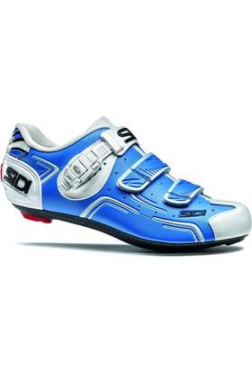 Sidi Level Yol Ayakkabısı Mavi 45