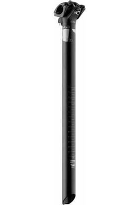 Truvativ Sele Borusu Stylo T30 400mm Alu Siyah 31.6