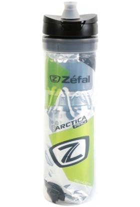 Zefal Matara Arctica Pro Termal 700ml BPA Free Yeşil