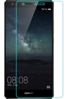 Case 4U Huawei Mate S Nano Glass Ekran Koruyucu