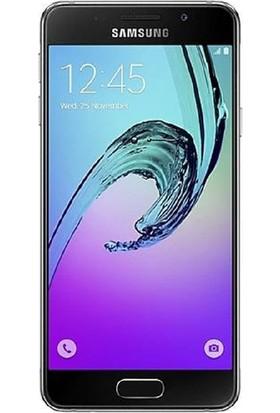 Case 4U Samsung A310 Galaxy A3 Nano Glass Ekran Koruyucu