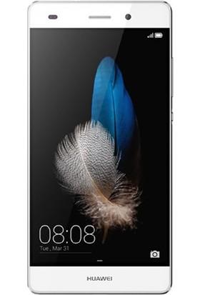 Case 4U Huawei P8 Lite Nano Glass Ekran Koruyucu