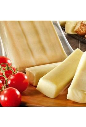 Habib Günsa Dil Peyniri 700 gr