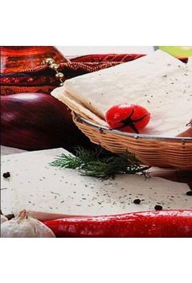 Habib Günsa Yaprak (Ezme) Peyniri 800 gr