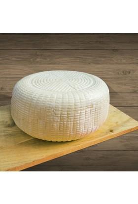 Kesebir Mandırası Sepet - Kelle Peyniri 500 Gr