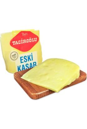 Taciroğlu Eski Kaşar 350 Gr