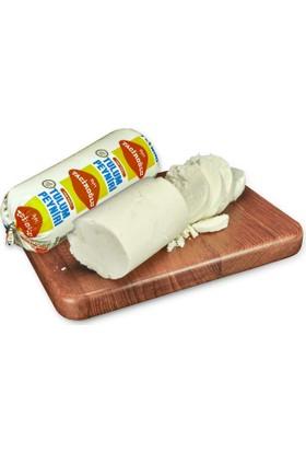 Taciroğlu Tulum Peyniri 250 Gr