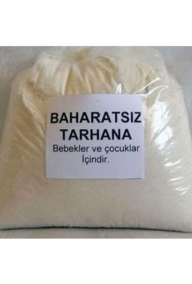 Tosyalı Pirinçci Hacı Baharatsız Tarhana 1Kg