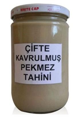 Tosyalı Pirinçci Hacı Tahin 800 Gr