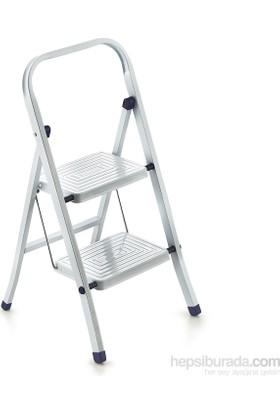 Doğrular Class Merdiven 2 Basamak