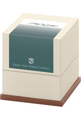 Graf von Faber Castell Dolma Kalem Kartuşu 141138