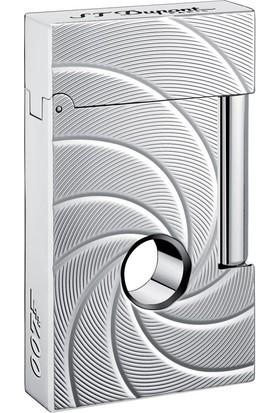 S.T. Dupont Ligne 2 James Bond Limited Edition Çakmak 16156